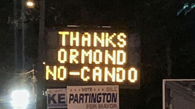 Cando Sign.png